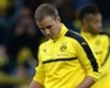 Gotze not fit for Mainz clash