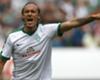 Werder-Neuzugang Kruse trotz Knie-OP optimistisch