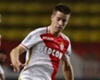 Montella excited as AC Milan closes in on Pasalic