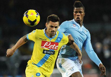 Previa Serie A | Jornada 19