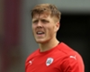 Swansea agrees to deal for Barnsley defender Mawson