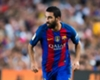 Arda Turan left out of Turkey squad