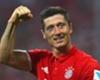 Ofertón irrechazable a Lewandowski
