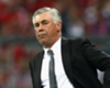 Ancelotti: We played more directly