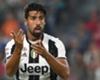Juventus gegen Cagliari ohne Sami Khedira