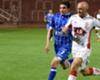 Godoy Cruz Huracan Primera Division 26082016