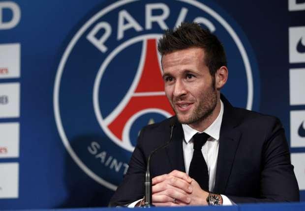 PSG-Bordeaux Preview: Cabaye set for debut