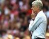 Wenger defends Mustafi & Perez deals