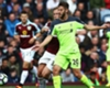 Lallana defends club form