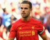 Klopp: Henderson is staying at Reds