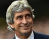 Pellegrini becomes new Hebei China Fortune boss