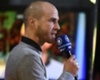 """Pep-Ketten"": Scholl stichelt gegen Guardiola"
