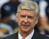 Arsene Wenger: Kami Sudah Beli Shkodran Mustafi & Lucas Perez