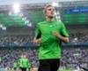 Christoph Kramer wechselte für 15 Mio.Euro aus Leverkusen zurück nach Gladbach