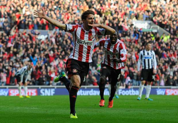 Newcastle United - Sunderland Preview: Black Cats target double over rivals