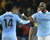 Ausverkauf bei Manchester City?