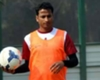Goal 25 2015-16: Kinshuk Debnath - Small town boy finally making it big in Indian football
