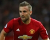 Shaw: United have fear factor back