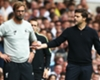 Pochettino satisfied with draw