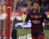 Neymar decide pagar 125M € por fraude