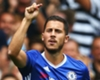 Ince: If you have Hazard, you can win