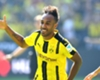 Aubameyang & Real Madrid is a marriage waiting to happen