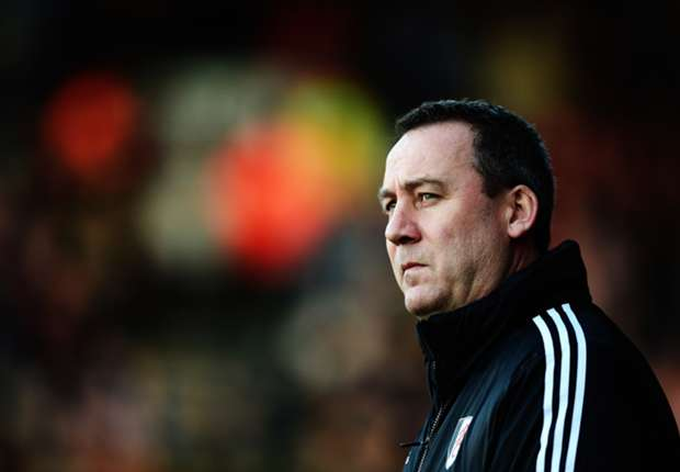 Fulham - Southampton Preview: Meulensteen's men aiming to end losing run