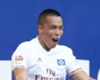 WATCH: Bobby Wood makes it two goals in two games for Hamburg