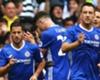 WATCH: Premier League in 5