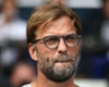 Klopp defends benching Sturridge after Tottenham draw