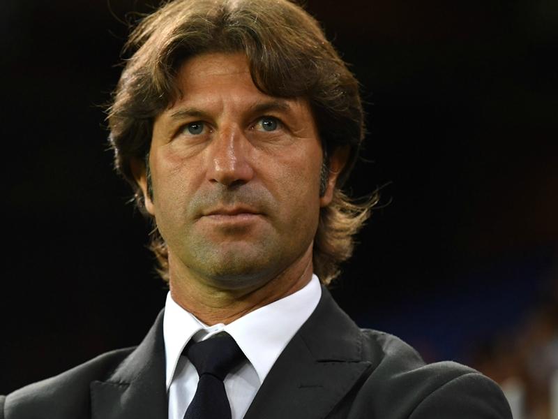 Cagliari eliminato, Rastelli vede il bicchiere mezzo pieno: Sono soddisfatto