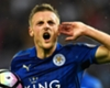 'Leicester inspired the whole world'