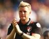 Howe plays down Arsenal links