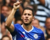 Conte: Hazard can still improve