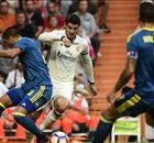 EN VIVO: Real Madrid 0-0 Celta de Vigo