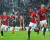 BETTING: Back Manchester United to win