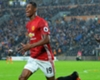 Rash and grab: Man Utd batter Hull into submission with last-gasp winner