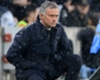 Mourinho makes Rashford promise