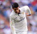LIVE: Real Madrid v Celta Vigo