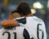 Allegri marvels at 'exceptional' Khedira