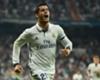 Morata plus efficace que Cristiano Ronaldo