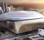 Court suspends Bernabeu project