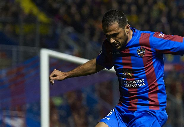 Real Valladolid - Levante Betting Preview: Why neither side are likely to keep a clean sheet