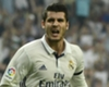 Morata: Chelsea made big offer to sign me