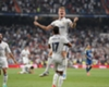 VIDEO: Kroos sichert Real-Sieg