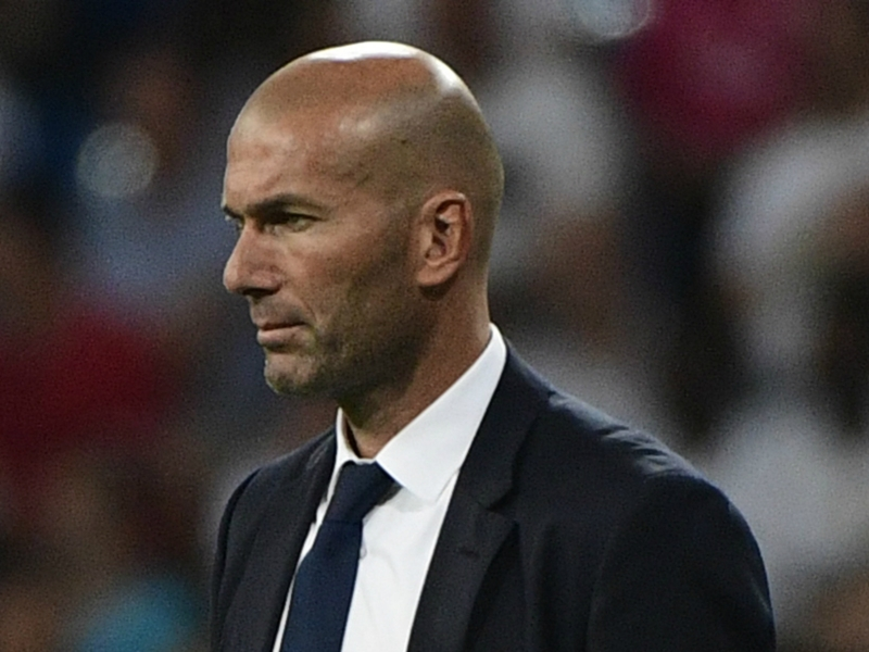 "VIDEO – Niente Juventus per James Rodriguez, Zidane perentorio: ""Resta a Madrid"""