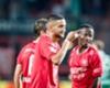Hakim Ziyech, FC Twente, 27082016