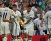 James se queda en Real Madrid