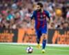 Nihat voit Turan réussir au Barça