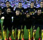 """MERCADO: """"¿El PSG? No es mi objetivo en este momento"""""""